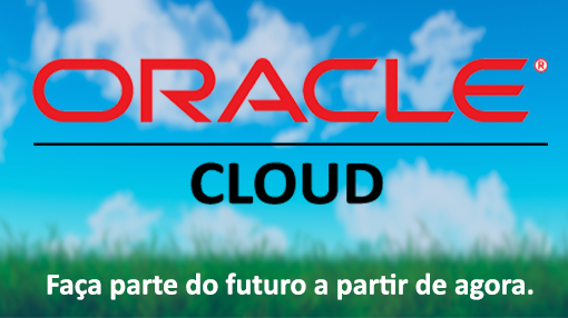 Banner Oracle Cloud