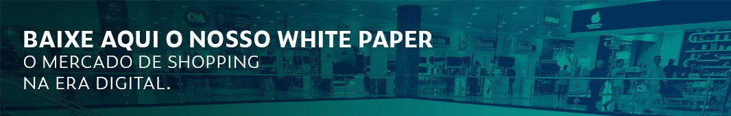 White Papper