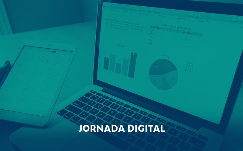Jornada Digital