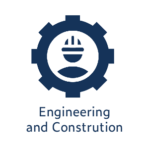 Segment Engineering and Constrution